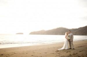 Pacifico-Beach-Club-Costa-Rica-Wedding-9