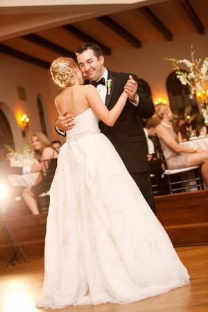 Parador-Houston-Wedding-by-Hazel-West-Photography-1