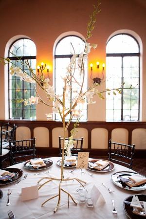Parador-Houston-Wedding-by-Hazel-West-Photography-4