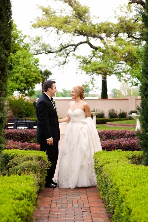 Parador-Houston-Wedding-by-Hazel-West-Photography-7