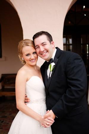 Parador-Houston-Wedding-by-Hazel-West-Photography-8