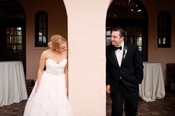 Parador-Houston-Wedding-by-Hazel-West-Photography-9