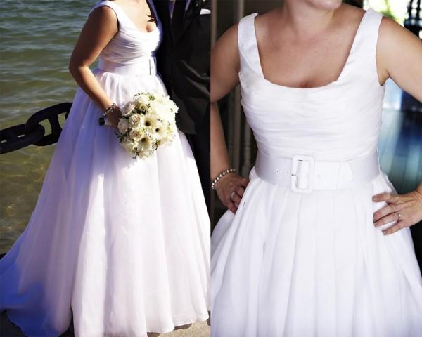 Priscilla-of-Boston-Wedding-Dress