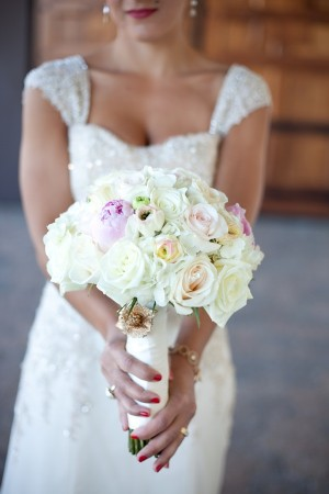 Rose-Peony-Bouquet-2