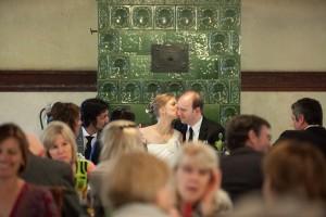 Rustic-California-Wedding-by-Julie-Mikos-1