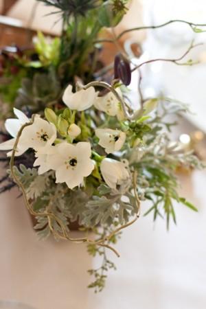 Rustic-California-Wedding-by-Julie-Mikos-11