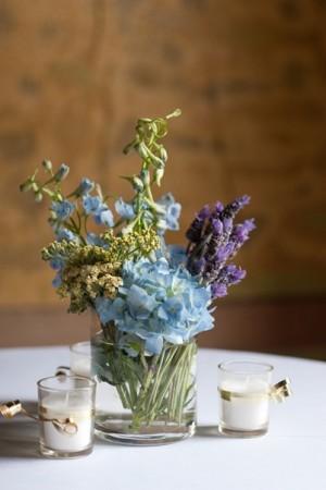 Rustic-California-Wedding-by-Julie-Mikos-13