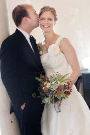 Rustic-California-Wedding-by-Julie-Mikos-14