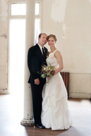 Rustic-California-Wedding-by-Julie-Mikos-15