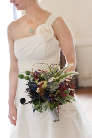 Rustic-California-Wedding-by-Julie-Mikos-17