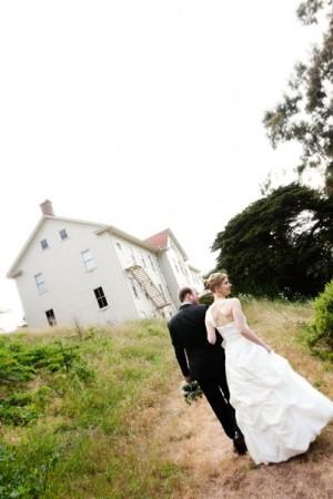 Rustic-California-Wedding-by-Julie-Mikos-5