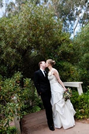 Rustic-California-Wedding-by-Julie-Mikos-6