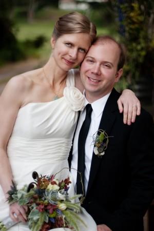 Rustic-California-Wedding-by-Julie-Mikos-7