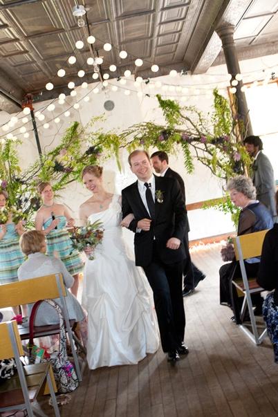 Rustic-California-Wedding-by-Julie-Mikos-8