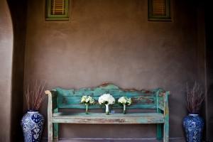 Rustic-Elegant-White-Wedding-Bouquets