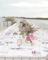 Rustic-Florida-Beach-Wedding-by-Elaine-Palladino-Photography-7