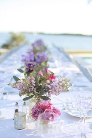 Rustic-Florida-Beach-Wedding-by-Elaine-Palladino-Photography-9