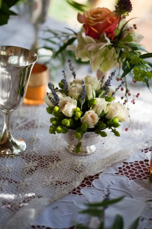 Rustic-Tuscan-Fall-Party-by-Brocade-Designs-10