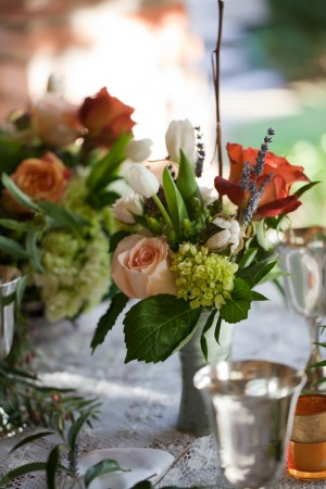 Rustic-Tuscan-Fall-Party-by-Brocade-Designs-11
