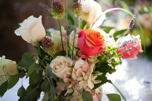 Rustic-Tuscan-Fall-Party-by-Brocade-Designs-12