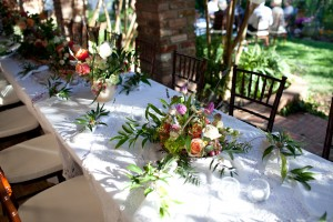 Rustic-Tuscan-Fall-Party-by-Brocade-Designs-15