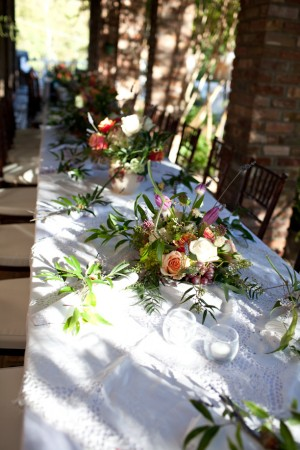 Rustic-Tuscan-Fall-Party-by-Brocade-Designs-16