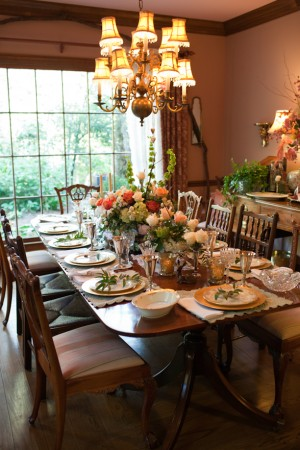 Rustic-Tuscan-Fall-Party-by-Brocade-Designs-19