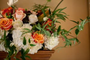 Rustic-Tuscan-Fall-Party-by-Brocade-Designs-5