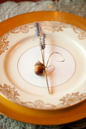 Rustic-Tuscan-Place-Setting