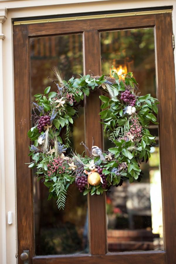 Rustic-Tuscan-Wreath-2