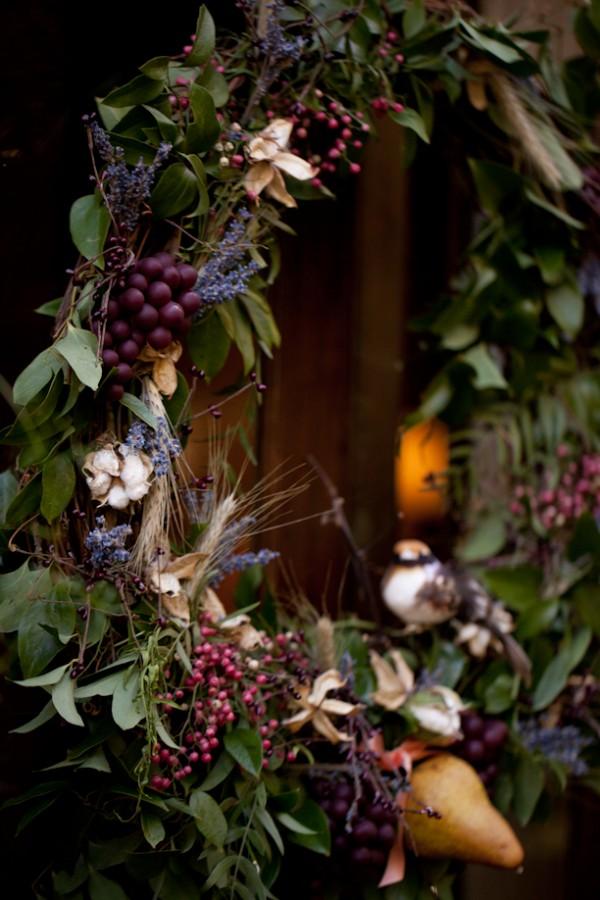 Rustic-Tuscan-Wreath