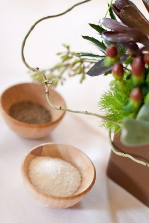 Salt-and-Pepper-Bowls