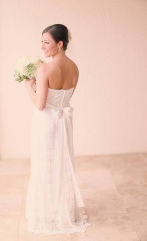 Seaside-Wedding-by-Hilton-Pittman-10