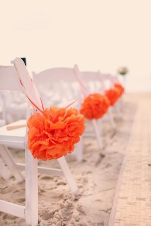 Seaside-Wedding-by-Hilton-Pittman-11