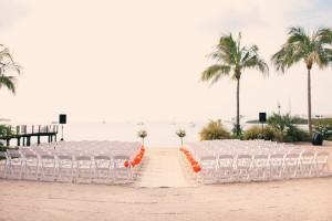 Seaside-Wedding-by-Hilton-Pittman-12