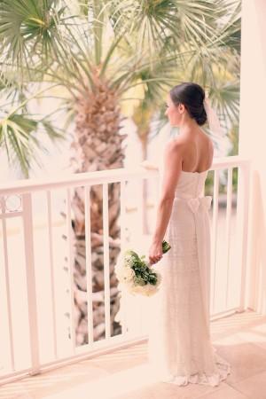 Seaside-Wedding-by-Hilton-Pittman-13