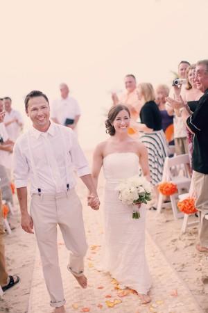 Seaside-Wedding-by-Hilton-Pittman-4