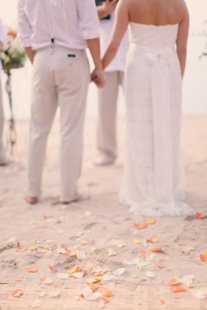 Seaside-Wedding-by-Hilton-Pittman-5