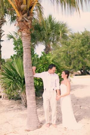 Seaside-Wedding-by-Hilton-Pittman-7