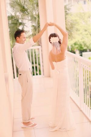 Seaside-Wedding-by-Hilton-Pittman-9