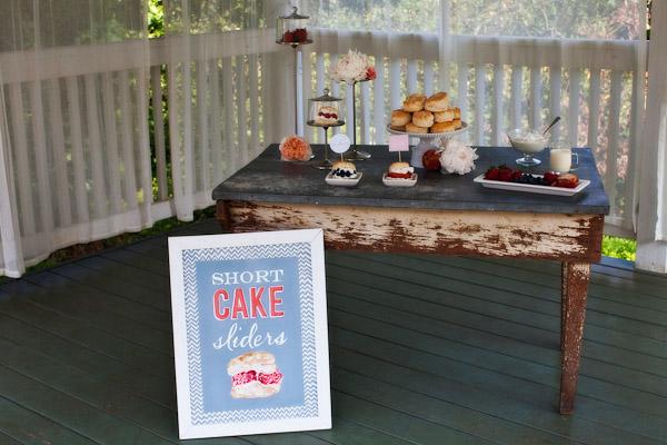 Shortcake-Dessert-Table-1