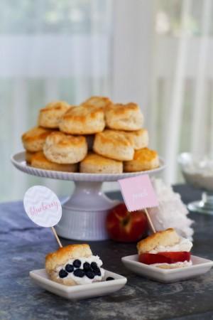Shortcake-Dessert-Table-2