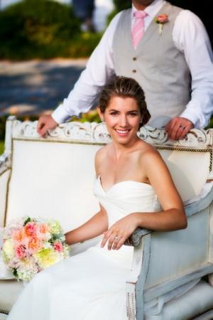 Southern-Wedding-Ideas-1