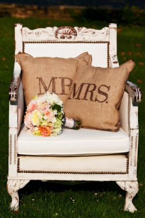 Southern-Wedding-Ideas-2