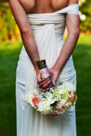Southern-Wedding-Ideas-3