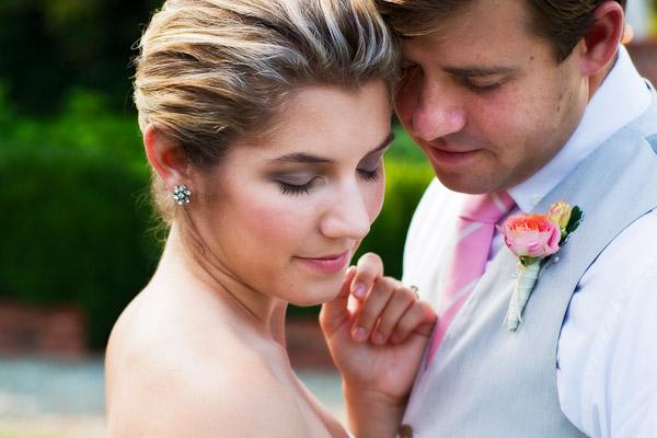 Southern-Wedding-Ideas-4