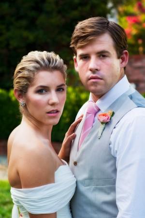 Southern-Wedding-Ideas-5