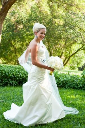 Spring-Austin-Wedding-By-Shannon-Cunningham-10