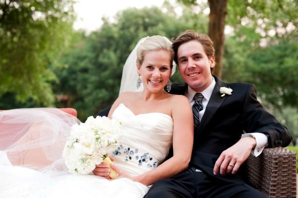 Spring-Austin-Wedding-By-Shannon-Cunningham-2