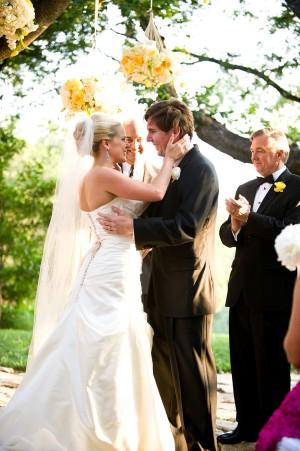 Spring-Austin-Wedding-By-Shannon-Cunningham-5